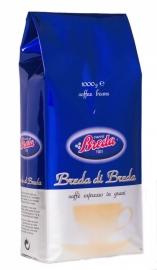 Caffé Breda Di Breda koffiebonen (1kg)