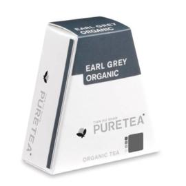 Pure Tea Earl Grey 18 st.
