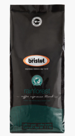 Bristot Rainforest Alliance 1 kg