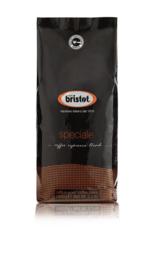 Bristot Speciale koffiebonen 1 kg