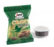 Segafredo Caffè Brasile Capsules (50st)