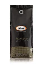 Bristot Buongusto koffiebonen 1 kg