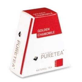 Pure Tea Golden Chamomile 18 st.