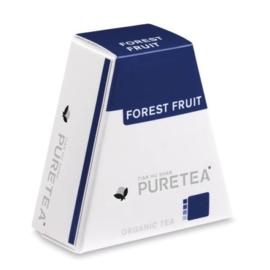 Pure Tea Forest Fruit 18 st.