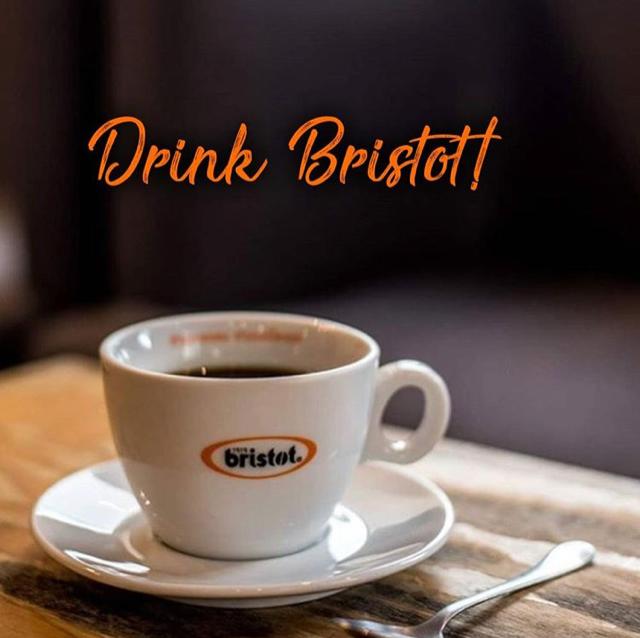 Bristot Premium Section
