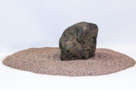 River Stone B