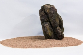 River Stone T