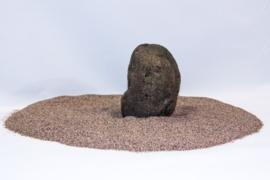 River Stone A