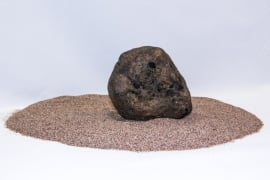 RockZolid River stones
