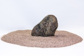 River Stone C