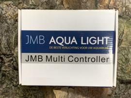 JMB Multi Controller met Mobiele APP