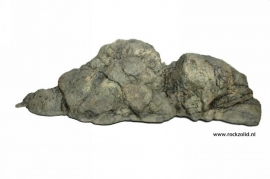 Stone H