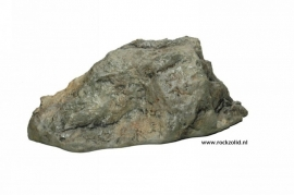 Stone B