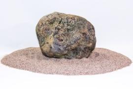 River Stone E