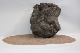RIver Stone S