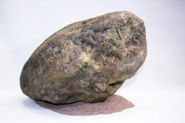 River Stone J