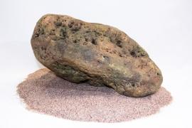River Stone G
