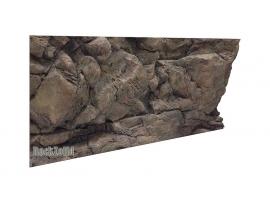 Komodo (grijs)