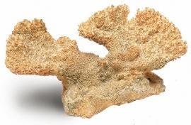 """RockZolid Reef Koralen """"Replica"""""""