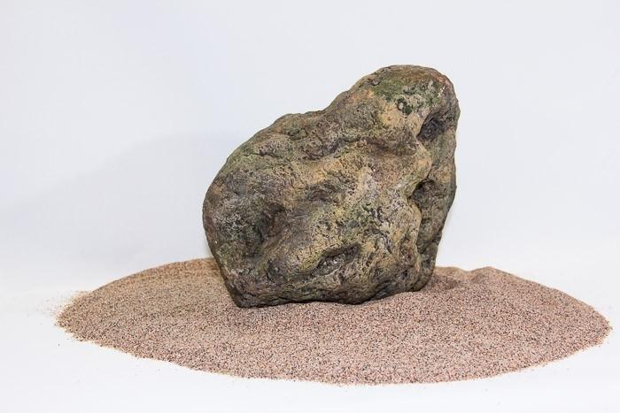 River Stone F