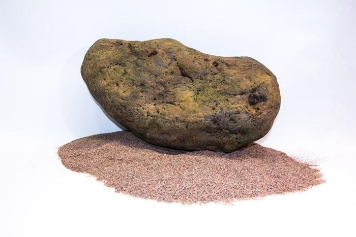 River Stone H