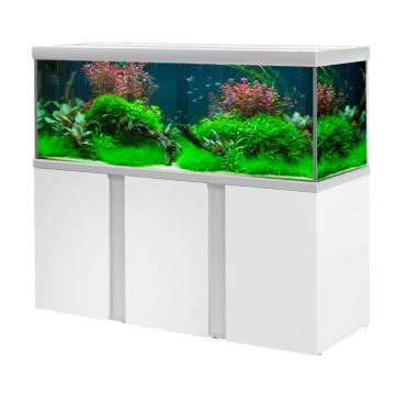 Aquarium type FUSION