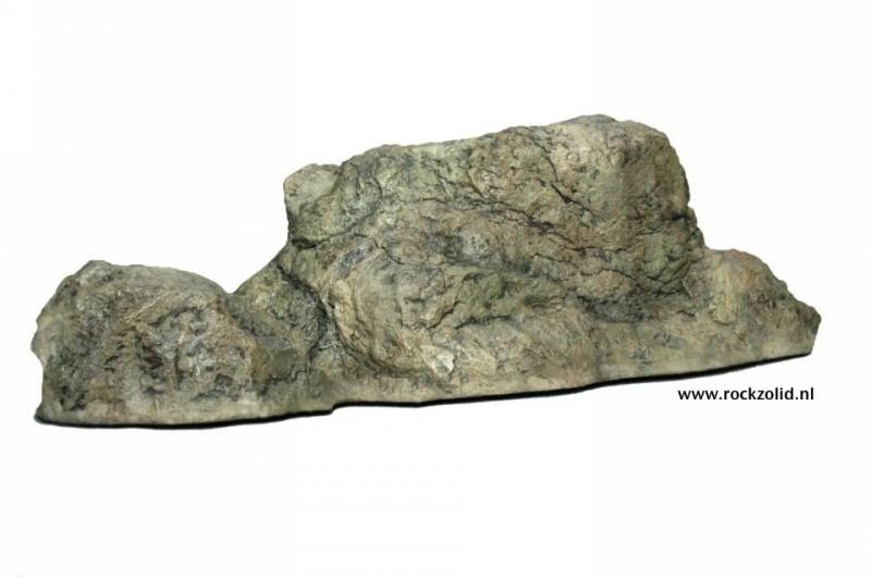 Stone F