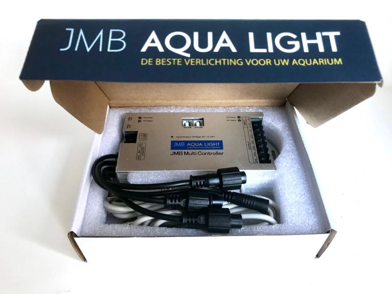JMB Multi Controller  ***NIEUW***