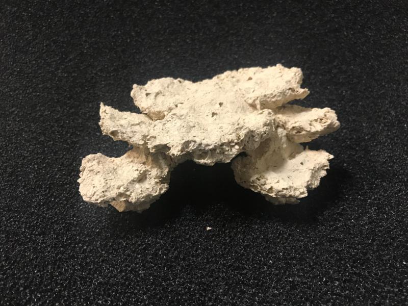 RiffKeramik -Caves- 001 tot 020