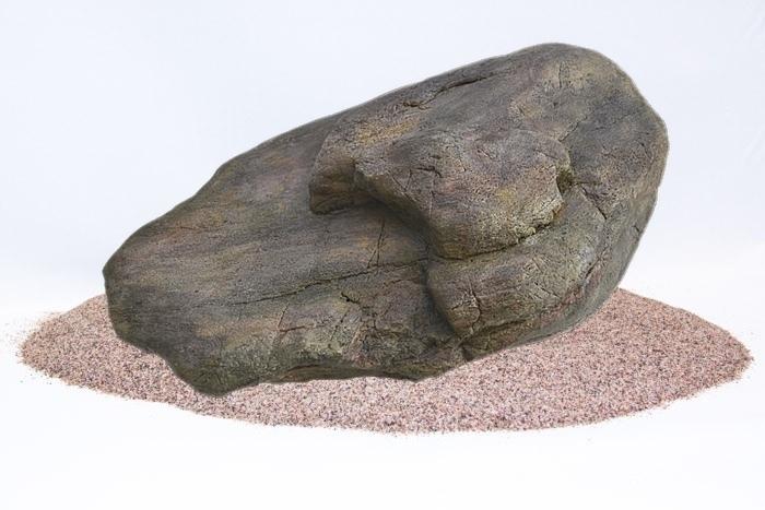 River Stone O