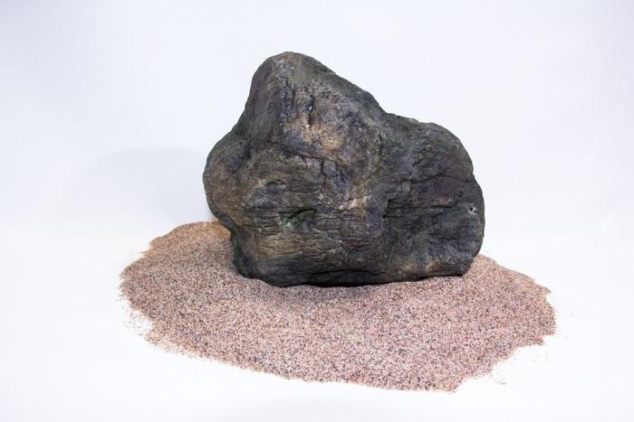 River Stone M
