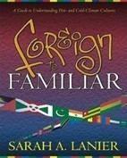 Foreign to Familiar [ENGELS]