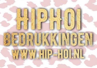 HipHoi Bedrukkingen