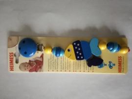 732160 - Fopspeentouw blauw