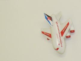 3256 - Aeroplane