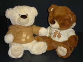 2078 - Teddybears