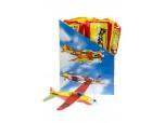 4922 - Glider Plane