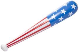 4727 - Inflatable American Bat