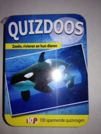 0006 - Quizdoos