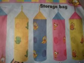 0004 - Storage Bag