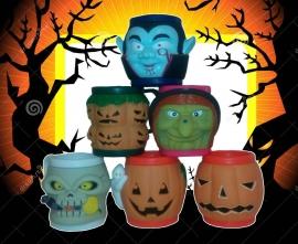 41025 - Halloween