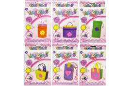 0230 - Fabric Bags