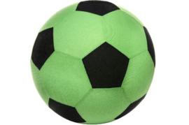 4040 - Super Megaball