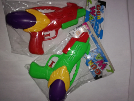 6157 - Watergun