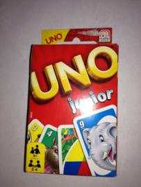 0010 - Uno