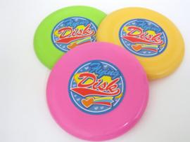 9471 - Frisbee