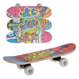 4820 - Skateboard