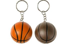 7727 - Sleutelhanger basket