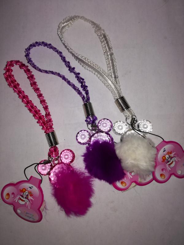 7030 -  Jewelry