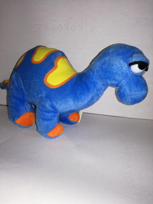 2090 - Dinosaurus